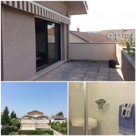 Appartement Villeneuve sur Lot &bull; <span class='offer-area-number'>53</span> m² environ