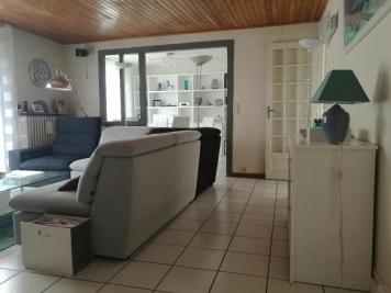Maison Roissy en Brie &bull; <span class='offer-area-number'>76</span> m² environ &bull; <span class='offer-rooms-number'>4</span> pièces