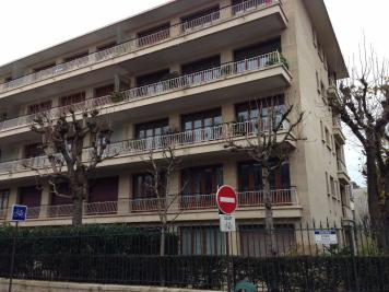 Appartement Vincennes &bull; <span class='offer-area-number'>16</span> m² environ &bull; <span class='offer-rooms-number'>1</span> pièce