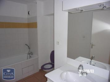 Appartement Draguignan &bull; <span class='offer-area-number'>33</span> m² environ &bull; <span class='offer-rooms-number'>2</span> pièces