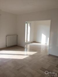 Appartement Aubagne &bull; <span class='offer-area-number'>74</span> m² environ &bull; <span class='offer-rooms-number'>4</span> pièces