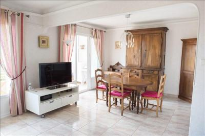Appartement Toulon &bull; <span class='offer-area-number'>68</span> m² environ &bull; <span class='offer-rooms-number'>4</span> pièces
