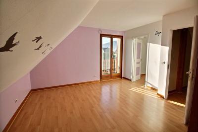 Maison Turckheim &bull; <span class='offer-area-number'>130</span> m² environ &bull; <span class='offer-rooms-number'>6</span> pièces