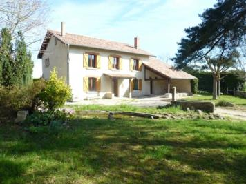 Maison Marcollin &bull; <span class='offer-area-number'>102</span> m² environ &bull; <span class='offer-rooms-number'>4</span> pièces