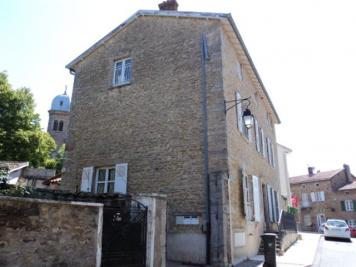 Appartement Dardilly &bull; <span class='offer-area-number'>75</span> m² environ &bull; <span class='offer-rooms-number'>4</span> pièces