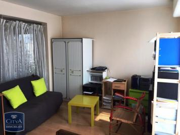 Appartement St Jean de la Ruelle &bull; <span class='offer-area-number'>30</span> m² environ &bull; <span class='offer-rooms-number'>1</span> pièce