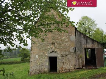 Maison Serandon &bull; <span class='offer-area-number'>80</span> m² environ &bull; <span class='offer-rooms-number'>4</span> pièces