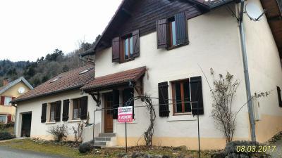 Maison Giromagny &bull; <span class='offer-area-number'>150</span> m² environ &bull; <span class='offer-rooms-number'>5</span> pièces
