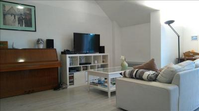 Appartement Gif sur Yvette &bull; <span class='offer-area-number'>81</span> m² environ &bull; <span class='offer-rooms-number'>3</span> pièces