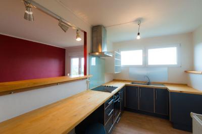 Appartement Audun le Tiche &bull; <span class='offer-area-number'>65</span> m² environ &bull; <span class='offer-rooms-number'>3</span> pièces