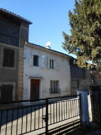 Maison St Laurent de Neste &bull; <span class='offer-area-number'>80</span> m² environ &bull; <span class='offer-rooms-number'>4</span> pièces