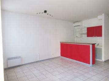 Appartement Salleles D Aude &bull; <span class='offer-area-number'>44</span> m² environ &bull; <span class='offer-rooms-number'>2</span> pièces