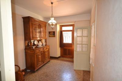 Maison Remoulins &bull; <span class='offer-area-number'>78</span> m² environ &bull; <span class='offer-rooms-number'>5</span> pièces
