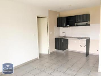 Appartement Port Louis &bull; <span class='offer-area-number'>50</span> m² environ &bull; <span class='offer-rooms-number'>3</span> pièces
