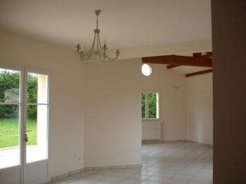 Maison Chatillon &bull; <span class='offer-area-number'>160</span> m² environ &bull; <span class='offer-rooms-number'>6</span> pièces