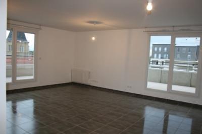 Appartement Venissieux &bull; <span class='offer-area-number'>69</span> m² environ &bull; <span class='offer-rooms-number'>3</span> pièces