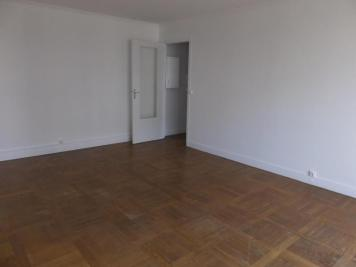 Appartement Vincennes &bull; <span class='offer-area-number'>34</span> m² environ &bull; <span class='offer-rooms-number'>1</span> pièce