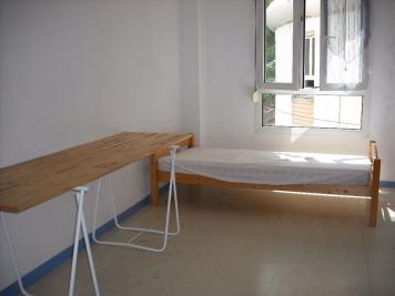 Appartement Lyon 04 &bull; <span class='offer-area-number'>20</span> m² environ &bull; <span class='offer-rooms-number'>1</span> pièce