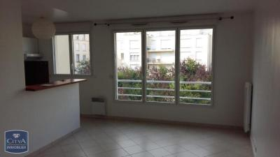 Appartement Corbeil Essonnes &bull; <span class='offer-area-number'>32</span> m² environ &bull; <span class='offer-rooms-number'>1</span> pièce