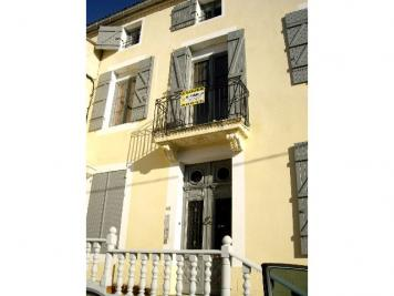 Appartement Langoiran &bull; <span class='offer-area-number'>31</span> m² environ &bull; <span class='offer-rooms-number'>1</span> pièce