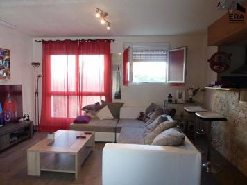 Appartement Port de Bouc &bull; <span class='offer-area-number'>65</span> m² environ &bull; <span class='offer-rooms-number'>2</span> pièces
