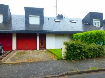 Maison St Brieuc &bull; <span class='offer-area-number'>100</span> m² environ &bull; <span class='offer-rooms-number'>5</span> pièces