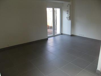 Appartement Trelaze &bull; <span class='offer-area-number'>24</span> m² environ &bull; <span class='offer-rooms-number'>1</span> pièce