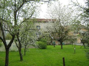 Maison Domevre sur Vezouze &bull; <span class='offer-area-number'>200</span> m² environ &bull; <span class='offer-rooms-number'>11</span> pièces