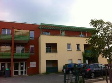 Appartement Bois d Arcy &bull; <span class='offer-area-number'>21</span> m² environ &bull; <span class='offer-rooms-number'>1</span> pièce
