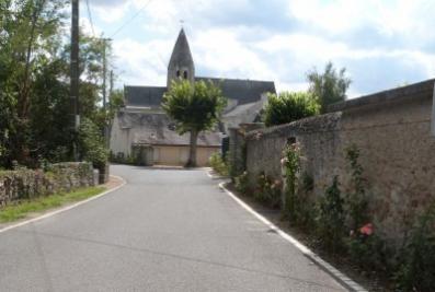 Maison La Verrie &bull; <span class='offer-area-number'>85</span> m² environ &bull; <span class='offer-rooms-number'>5</span> pièces