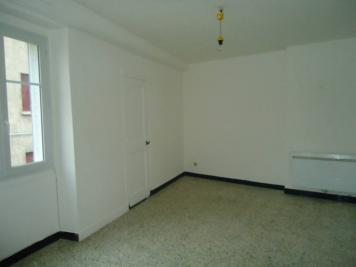 Appartement Rive de Gier &bull; <span class='offer-area-number'>58</span> m² environ &bull; <span class='offer-rooms-number'>3</span> pièces