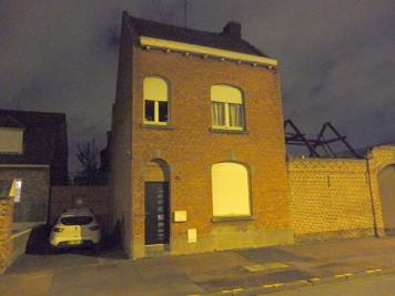 Maison Tourcoing &bull; <span class='offer-area-number'>150</span> m² environ &bull; <span class='offer-rooms-number'>5</span> pièces