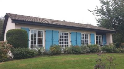 Maison Etoutteville &bull; <span class='offer-area-number'>100</span> m² environ &bull; <span class='offer-rooms-number'>5</span> pièces