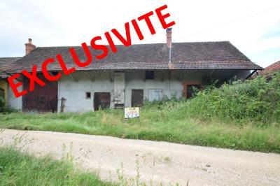 Maison La Chapelle Thecle &bull; <span class='offer-area-number'>76</span> m² environ &bull; <span class='offer-rooms-number'>3</span> pièces