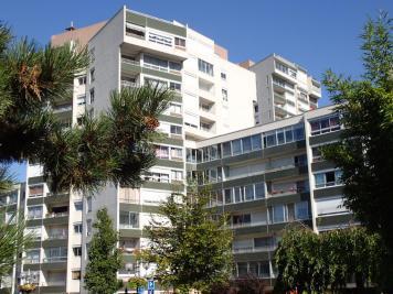 Appartement St Gratien &bull; <span class='offer-area-number'>66</span> m² environ &bull; <span class='offer-rooms-number'>3</span> pièces