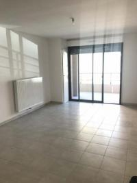 Appartement Port Vendres &bull; <span class='offer-area-number'>65</span> m² environ &bull; <span class='offer-rooms-number'>3</span> pièces