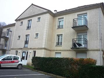 Appartement Cregy les Meaux &bull; <span class='offer-area-number'>36</span> m² environ &bull; <span class='offer-rooms-number'>1</span> pièce