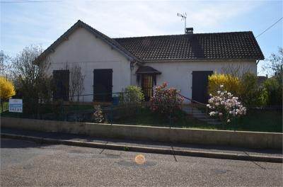 Maison Digoin &bull; <span class='offer-area-number'>103</span> m² environ &bull; <span class='offer-rooms-number'>5</span> pièces