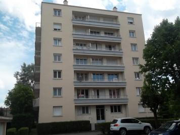 Appartement St Etienne &bull; <span class='offer-area-number'>69</span> m² environ &bull; <span class='offer-rooms-number'>3</span> pièces