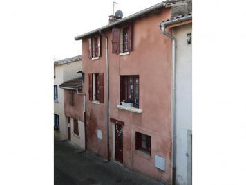 Maison Grigny &bull; <span class='offer-area-number'>95</span> m² environ &bull; <span class='offer-rooms-number'>4</span> pièces