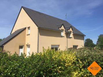 Maison Anctoville sur Boscq &bull; <span class='offer-area-number'>54</span> m² environ &bull; <span class='offer-rooms-number'>3</span> pièces