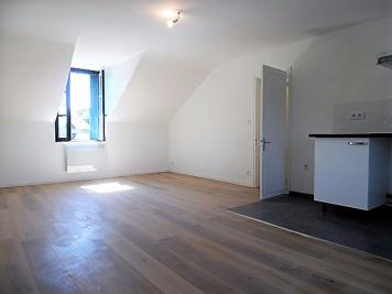 Appartement Crosne &bull; <span class='offer-area-number'>40</span> m² environ &bull; <span class='offer-rooms-number'>2</span> pièces