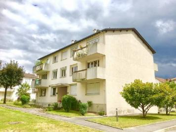 Appartement Frepillon &bull; <span class='offer-area-number'>65</span> m² environ &bull; <span class='offer-rooms-number'>3</span> pièces