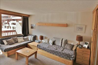 Appartement Val d Isere &bull; <span class='offer-area-number'>35</span> m² environ &bull; <span class='offer-rooms-number'>2</span> pièces