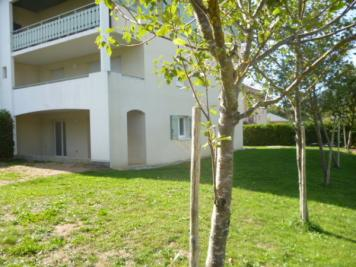 Appartement Viuz en Sallaz &bull; <span class='offer-area-number'>69</span> m² environ &bull; <span class='offer-rooms-number'>3</span> pièces