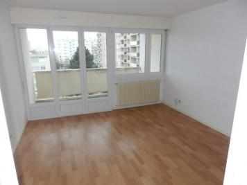 Appartement Hoenheim &bull; <span class='offer-area-number'>66</span> m² environ &bull; <span class='offer-rooms-number'>3</span> pièces