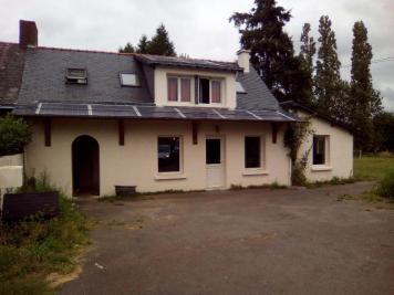 Maison Treffieux &bull; <span class='offer-area-number'>96</span> m² environ &bull; <span class='offer-rooms-number'>4</span> pièces