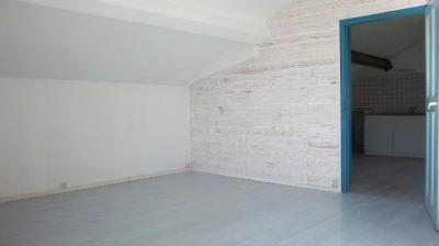 Appartement St Martin d Heres &bull; <span class='offer-area-number'>23</span> m² environ &bull; <span class='offer-rooms-number'>1</span> pièce