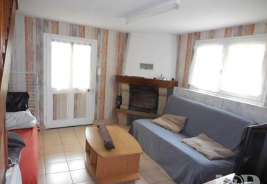 Maison St Julien des Landes &bull; <span class='offer-area-number'>73</span> m² environ &bull; <span class='offer-rooms-number'>3</span> pièces