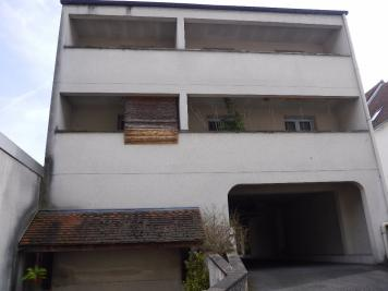 Appartement Champs sur Marne &bull; <span class='offer-area-number'>18</span> m² environ &bull; <span class='offer-rooms-number'>1</span> pièce